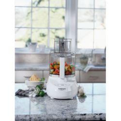 Cuisinart Robot culinaire Prep 7(MD) de 7 tasses