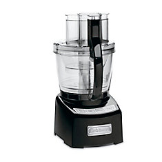 Elite Collection Food Processor -  14 Cup, 3.5 Litre