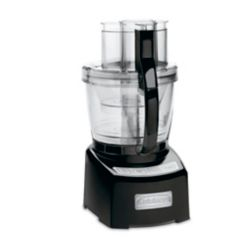 Cuisinart Elite Collection Food Processor -  14 Cup, 3.5 Litre