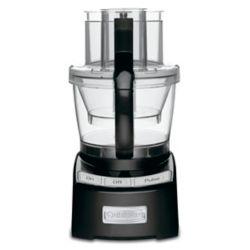 Cuisinart Robot culinaire de12 tasses (3 L)