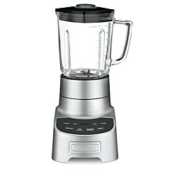 Cuisinart Mélangeur PowerEdgeMC 700 watts