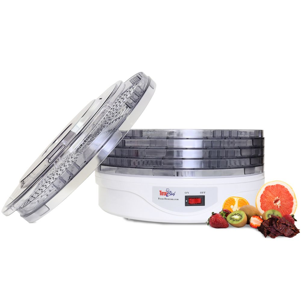 Food Dehydrator Home Depot Canada
