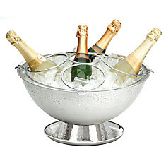 Wine, Beer and Champagne Cooler