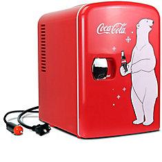 Refrigérateur personnel