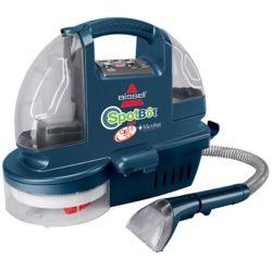 Bissell Appareil de nettoyage Spot Bot Pet Compact Deep Cleaner