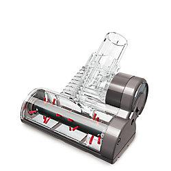 Dyson Outil à tête de mini-turbine