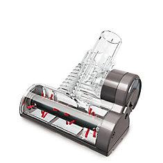 Tête turbine miniature