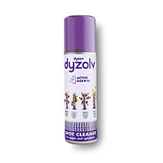 Dyzolv Spot Cleaner