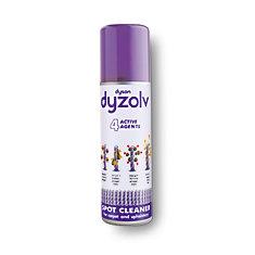 Dyzolv Spot Cleaner