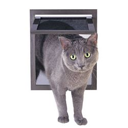 Petsafe Pet Screen Door