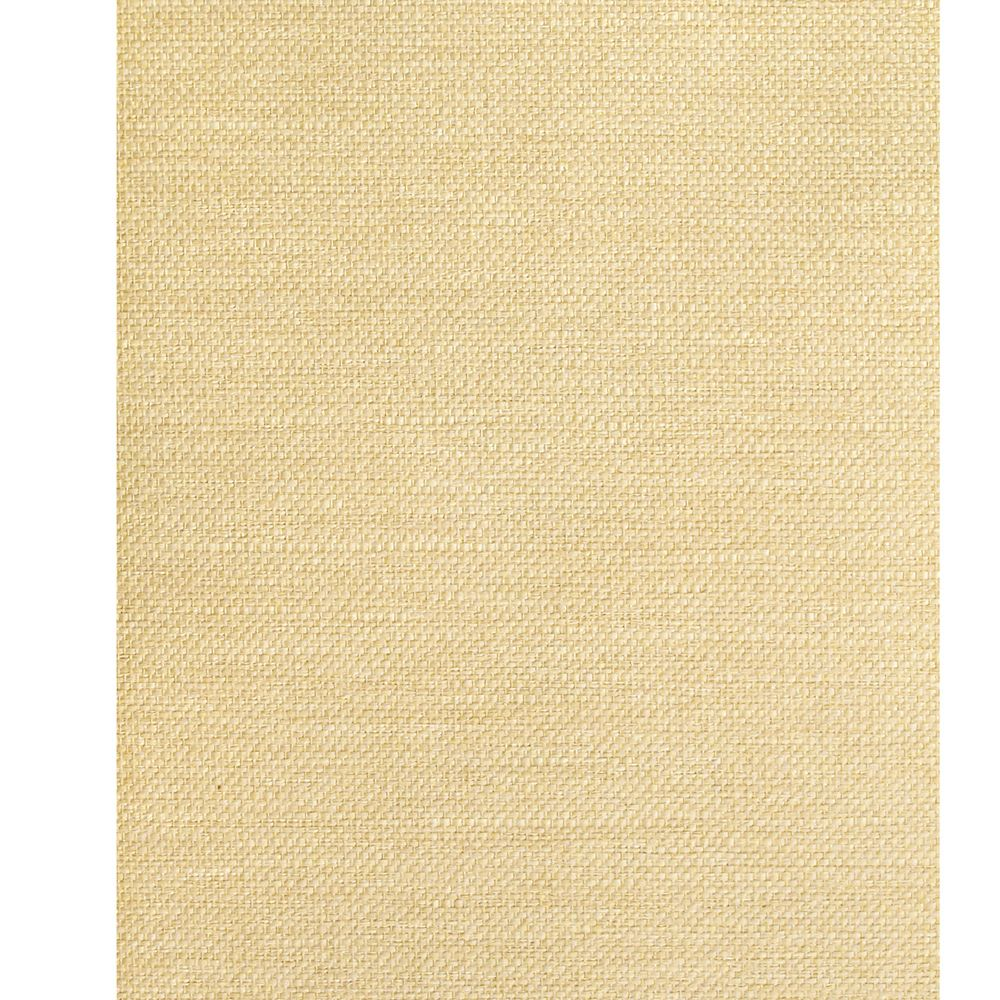 The wallpaper company 36 in w beige weave grasscloth for Wallpaper home depot canada