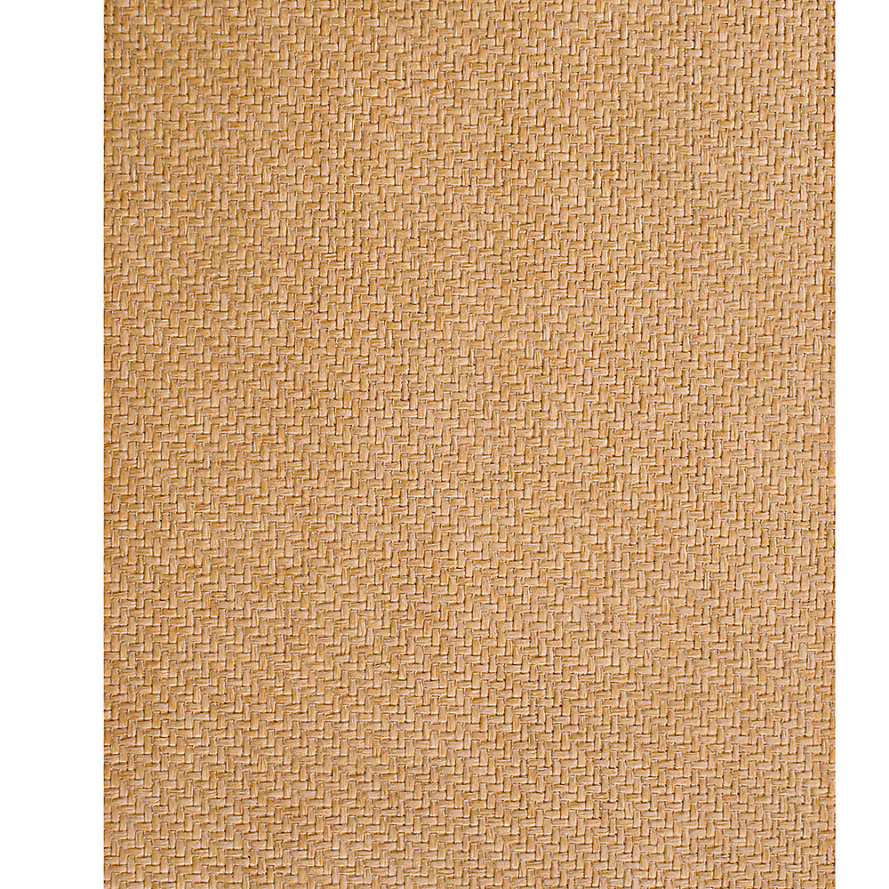 Fantastic 36 In W Pumpkin Papyrus Wallpaper Interior Design Ideas Skatsoteloinfo