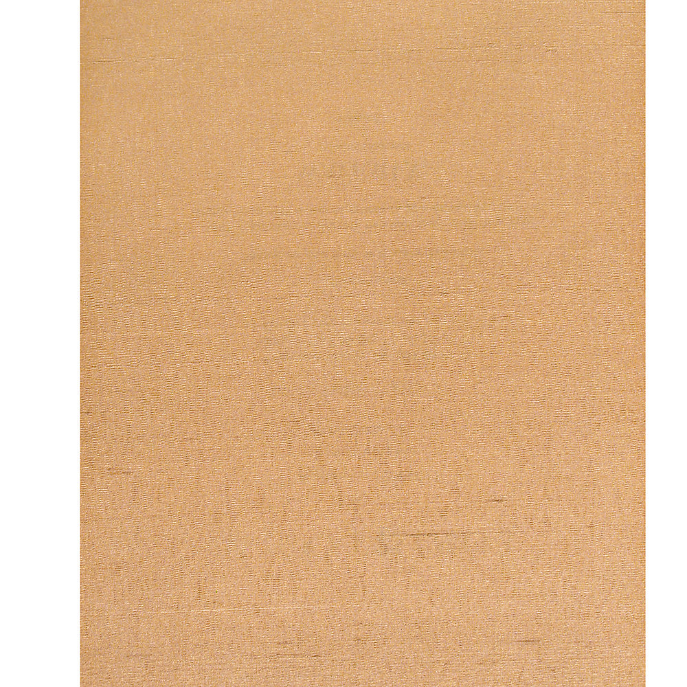 Wondrous 36 In W Pumpkin Silk Wallpaper Interior Design Ideas Skatsoteloinfo