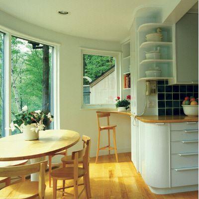 Pellicule de contrôle de la chaleur pour fenêtre - Pâle 3 pi x 6,5 pi