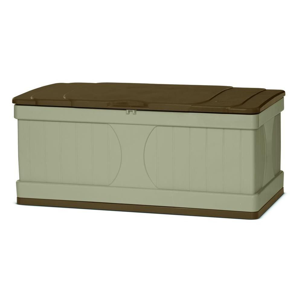 Extra Large Deck Box