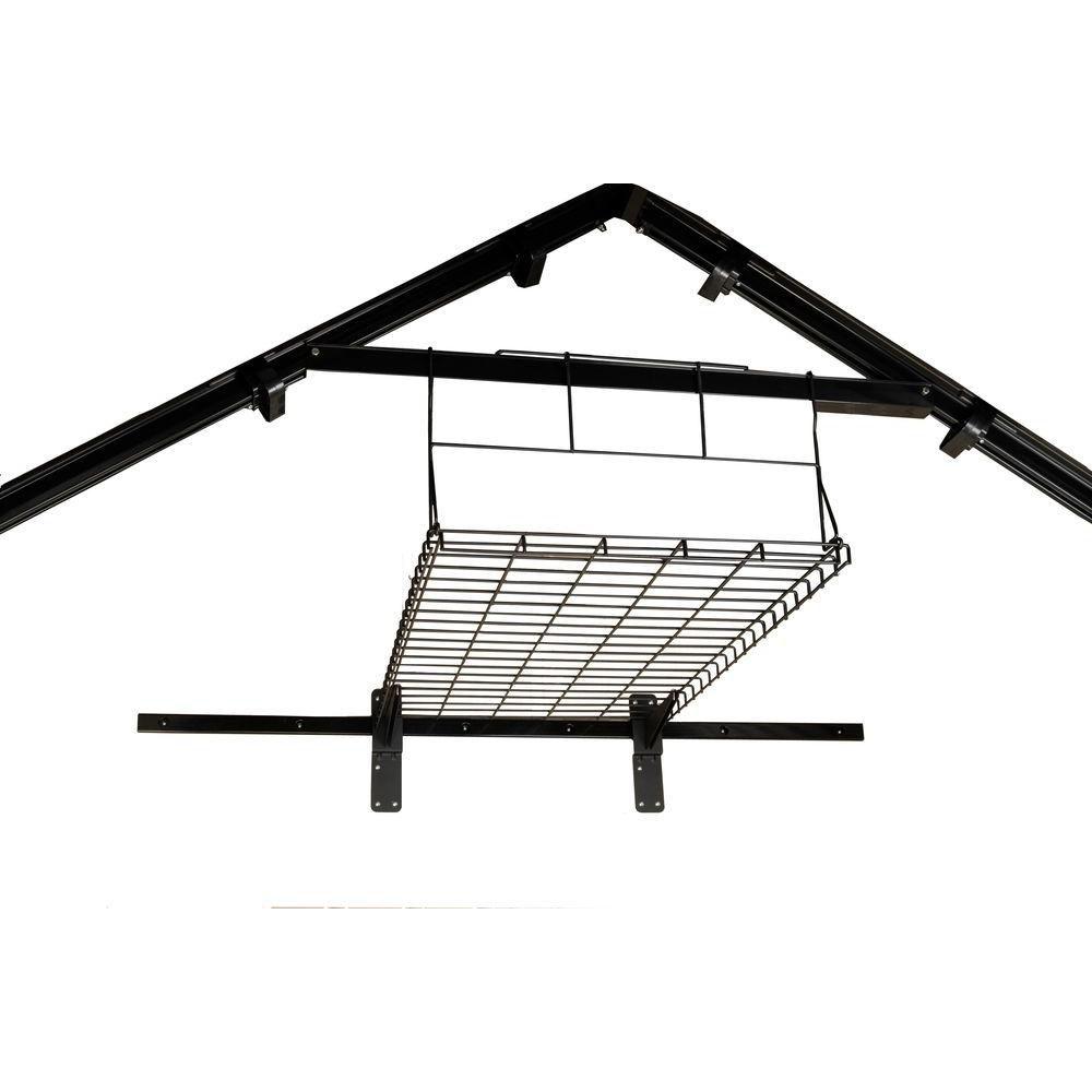 Suncast Loft for BMS Shed Line
