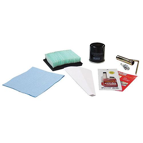 Portable Maintenance Kit for 410cc OHVI