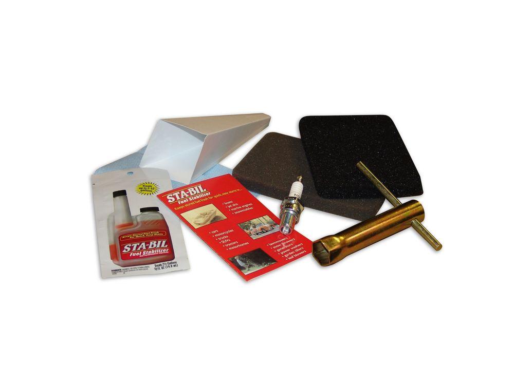 Portable Maintenance Kit, 389 cc OHV