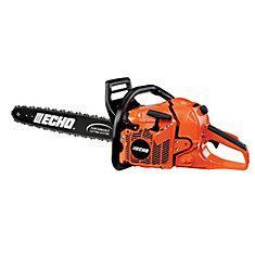 54.1 CC Rear Handle Chainsaw