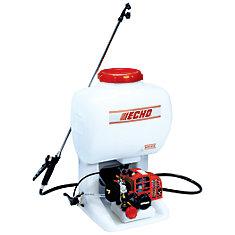 SHR210 Vaporisateur à dos ECHO