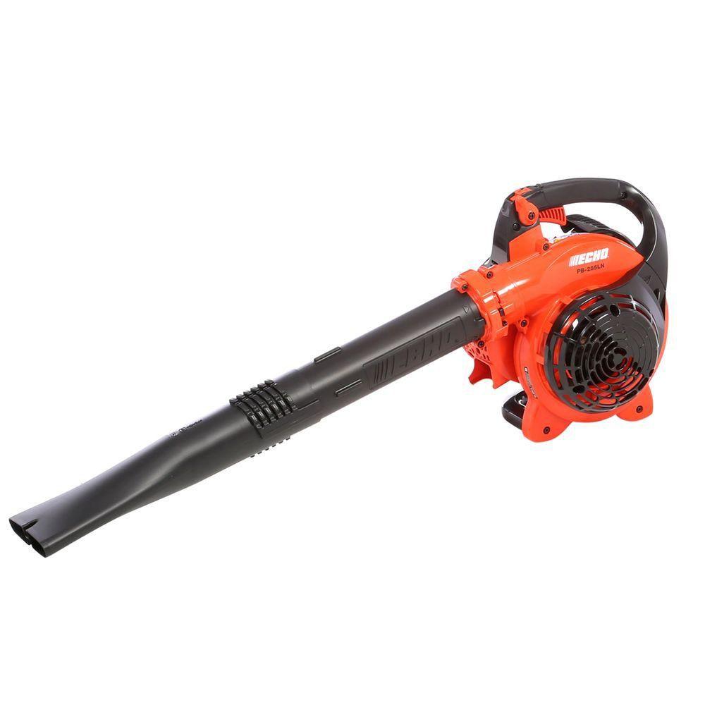 25.4cc Handheld Power Blower