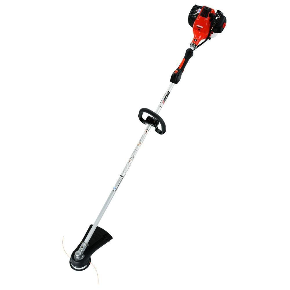 28.1 CC  Grass Trimmer With Steel Drive Shaft