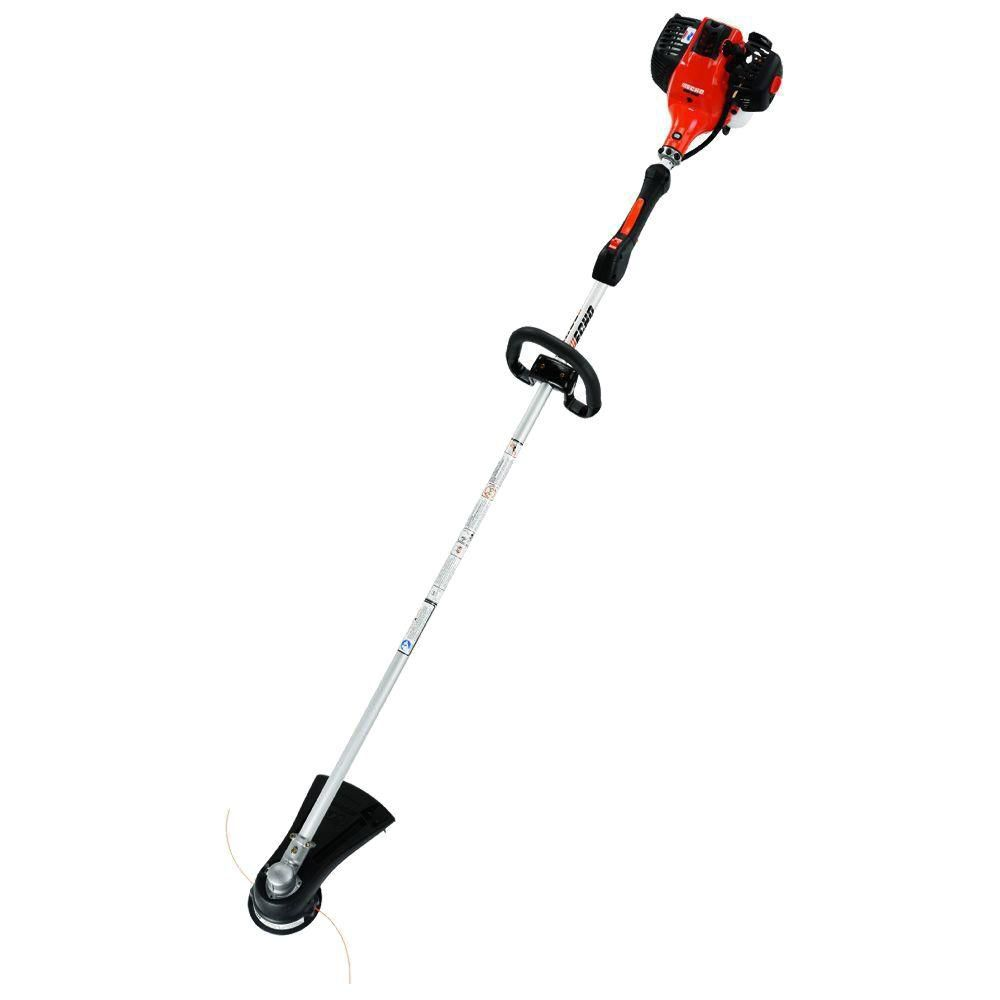 28.1 CC Grass Trimmer With High Torque