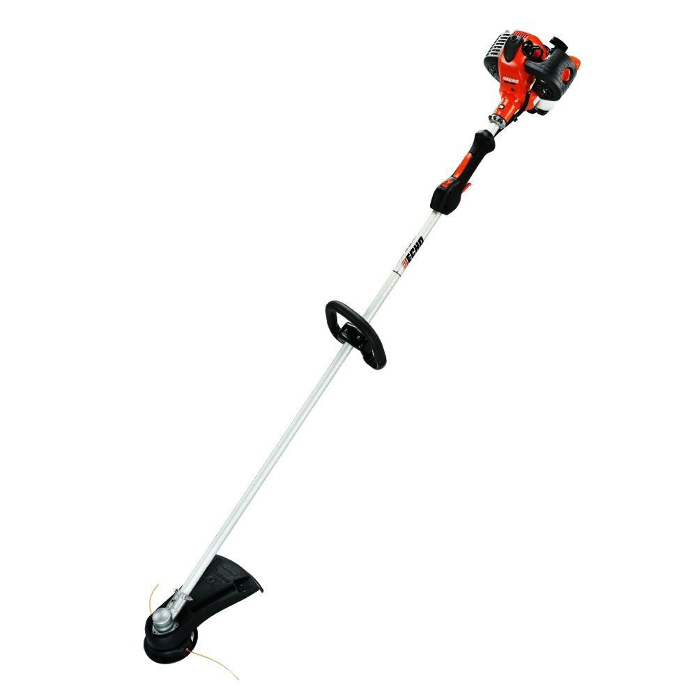 25.4cc Grass Trimmer with High Torque