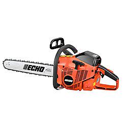 66.7cc Chain Saw 20 inch