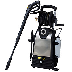 Beast 1800 PSI 1.4 GPM Electric Pressure Washer