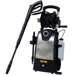 Ryobi 2,300 PSI 1.2 GPM High Performance Electric Pressure Washer RY142300