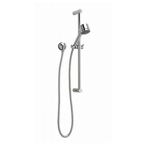 American Standard Serin Complete Shower System in Satin