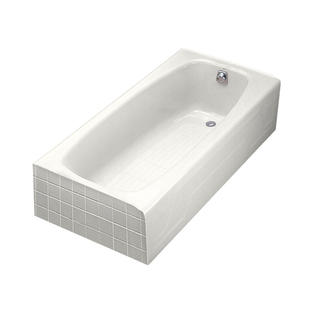 corner whirlpool tub canada