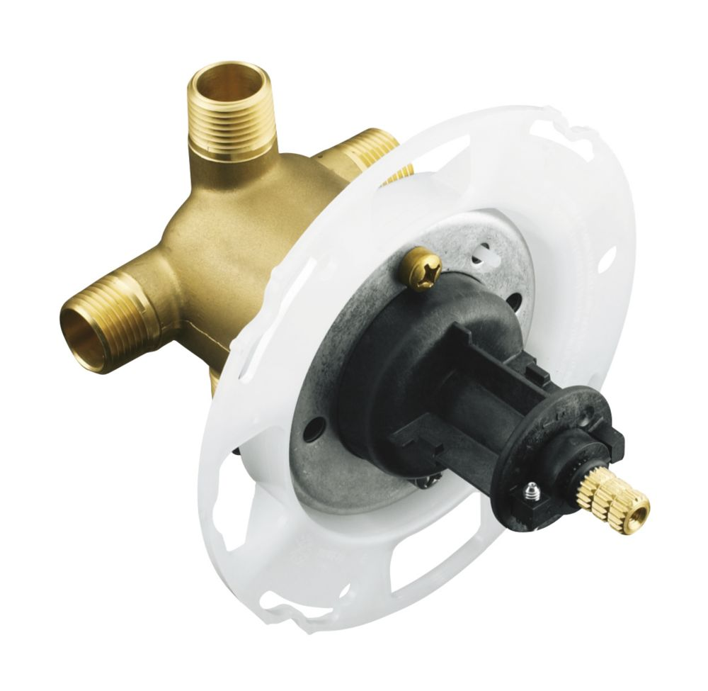 high pressure water mixer m6686 canada discount. Black Bedroom Furniture Sets. Home Design Ideas