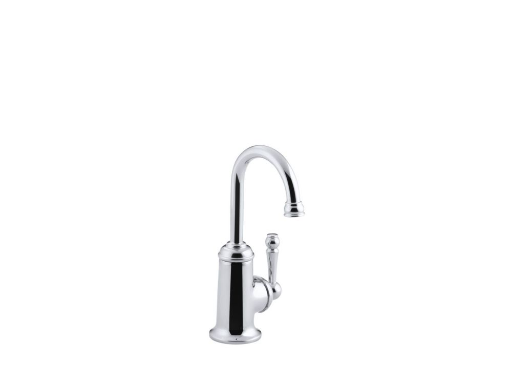 Wellspring(R) Beverage Faucet in Polished Chrome