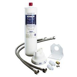 KOHLER Aquifer Water Filtration System
