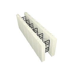 Advantage ICF System 6Inch Standard Block
