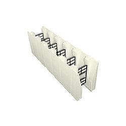 Advantage ICF System 6Inch Taper Top Block