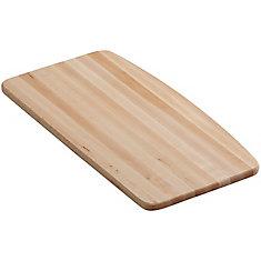 Deerfield Cutting Board