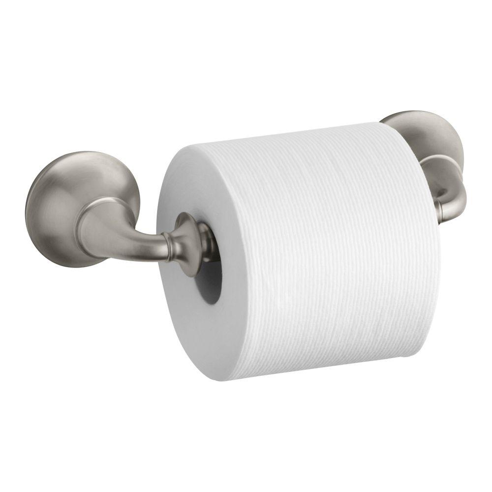 Support papier hygiénique Forté(R) traditionnel