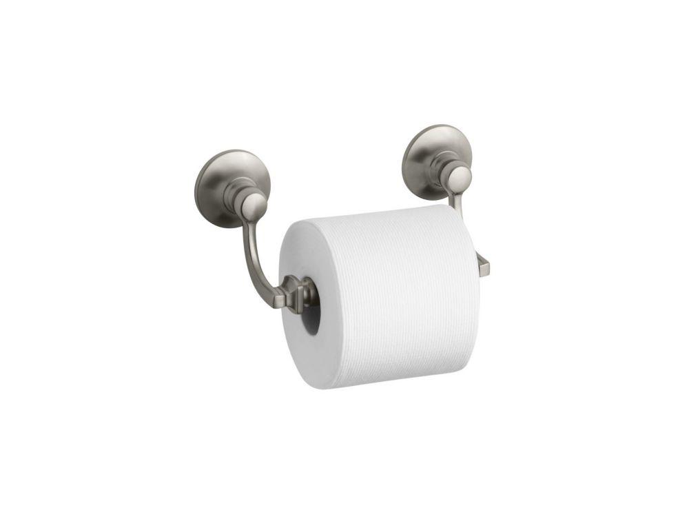 Support de papier hygiénique