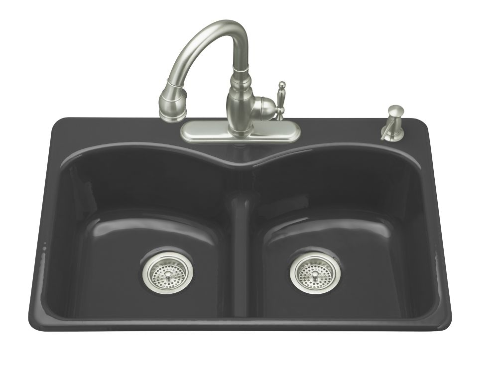 Specialty Kitchen Sinks Canada Discount Page 6 : CanadaHardwareDepot ...