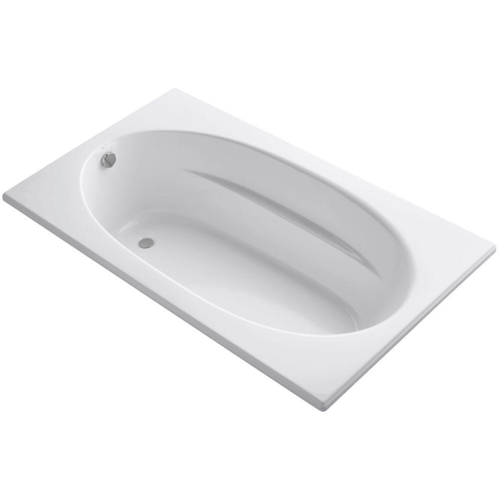 Corner Toilet Canada : Corner Bath Tubs in Canada : CanadaDiscountHardware.com