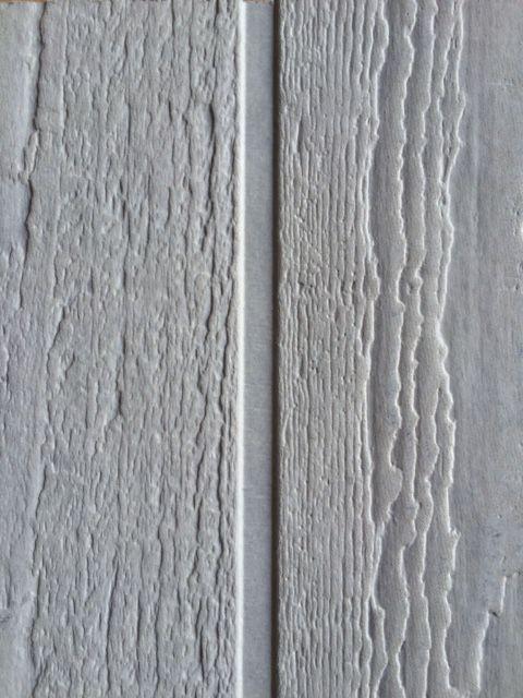 Siding Vinyl Siding Stone Veneer Amp More The Home