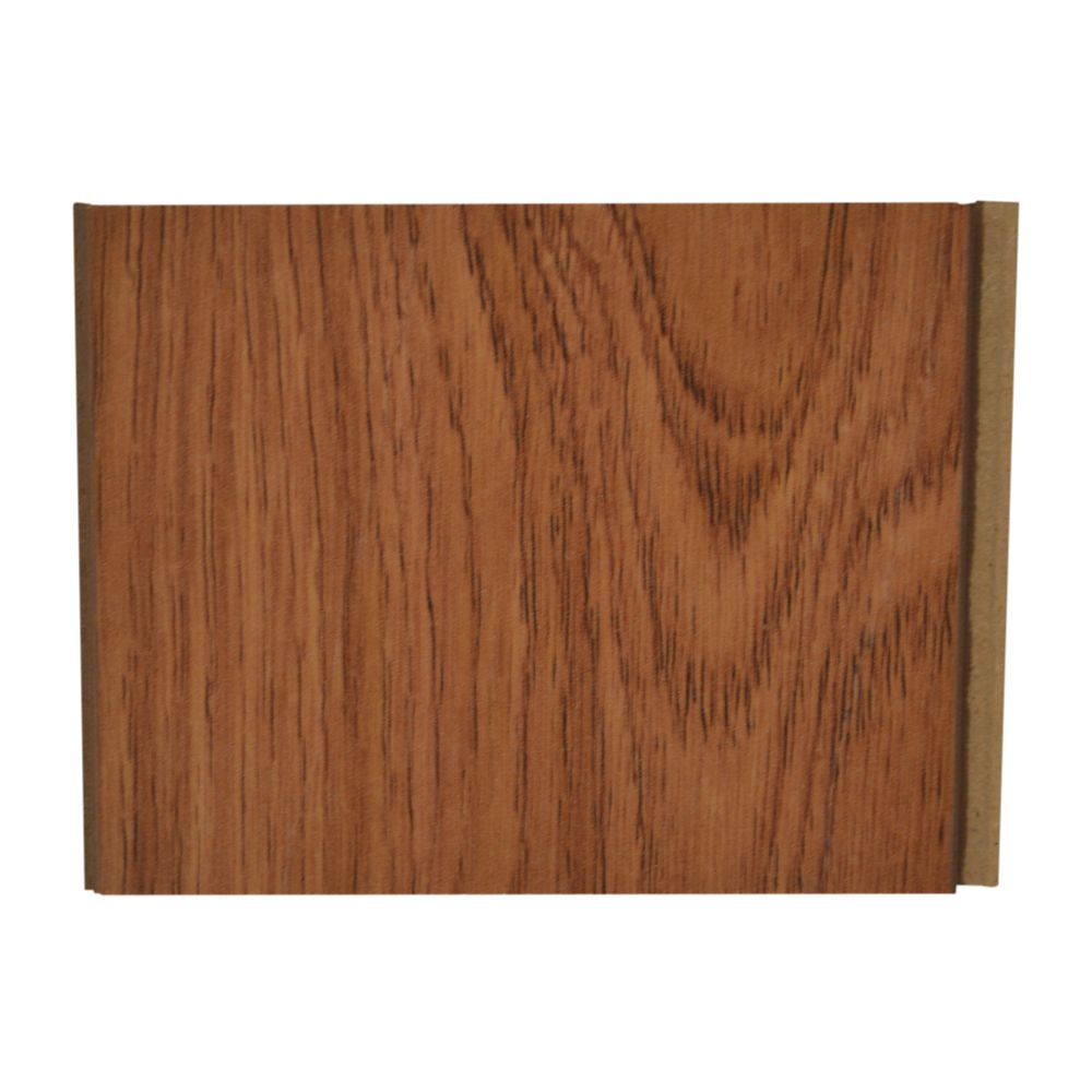 Canyon Hickory - Flooring Sample 4 Inch x 8 Inch