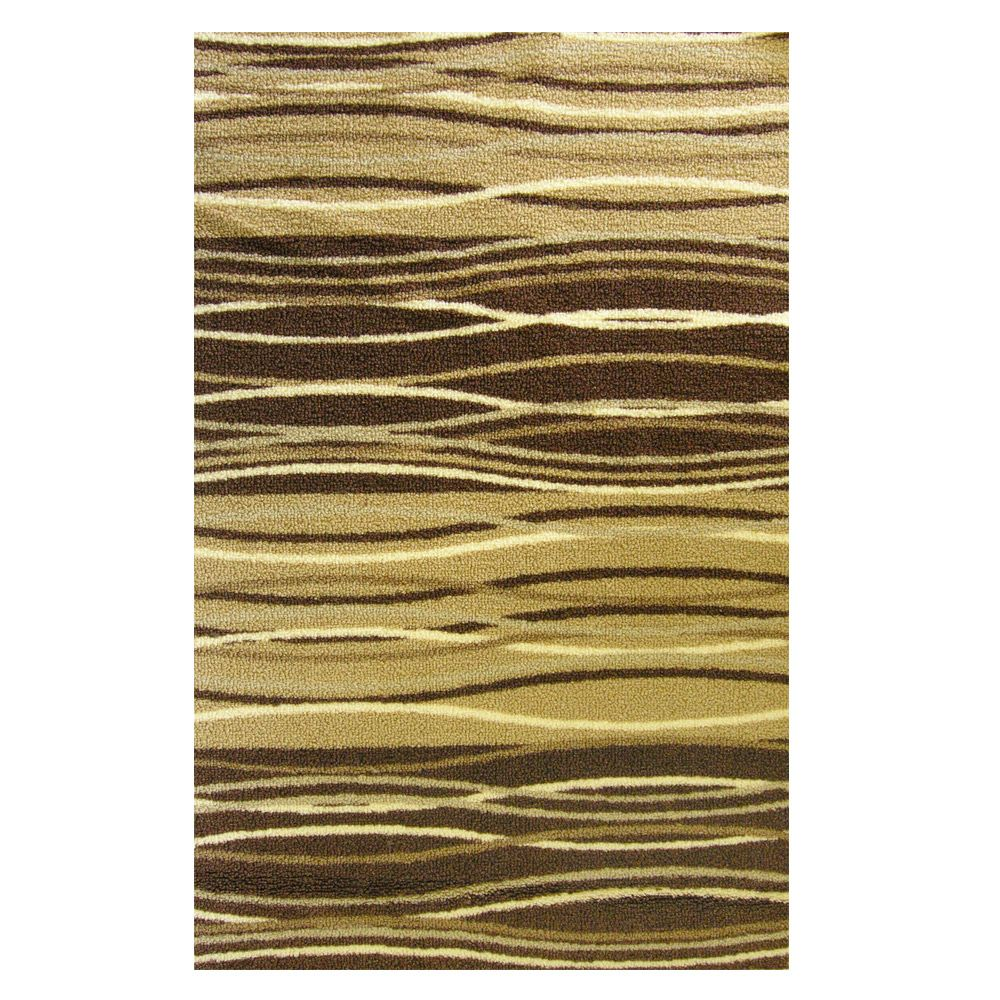 Winds Accent Mat - 28.5 In. x 49 In.