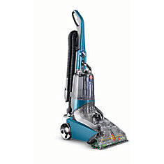 Max Extract Pressure Pro Carpet Deep Cleaner