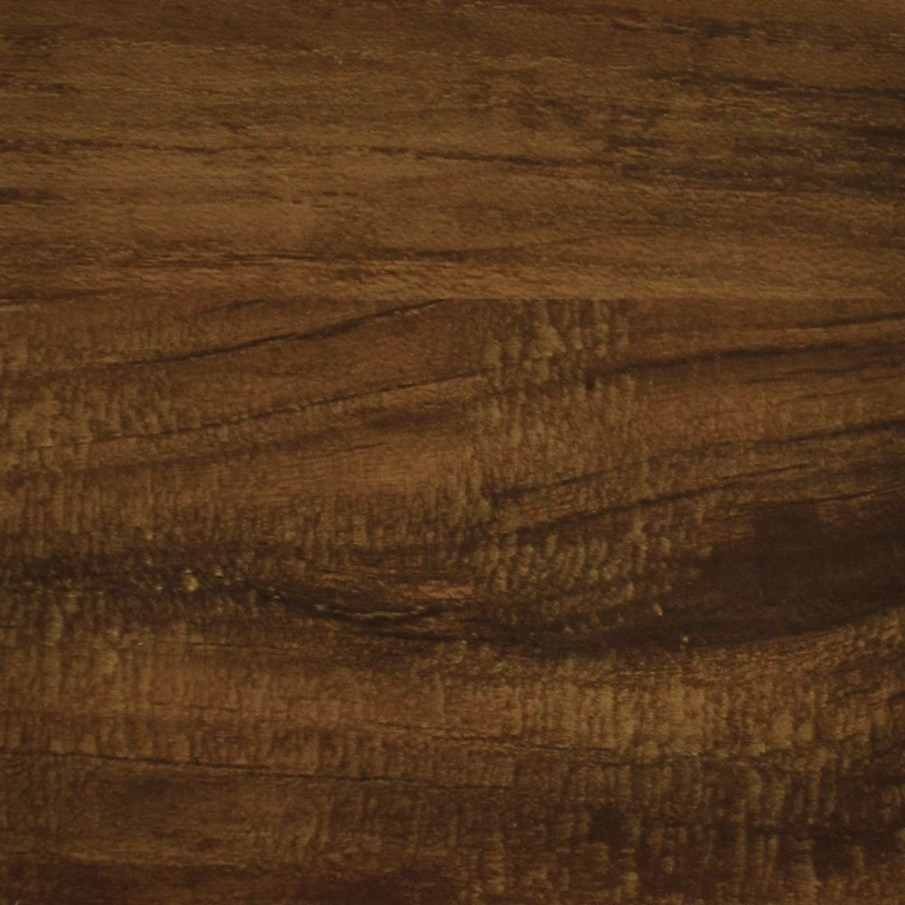 Vinyl Sample Vintage Oak Cinnamon