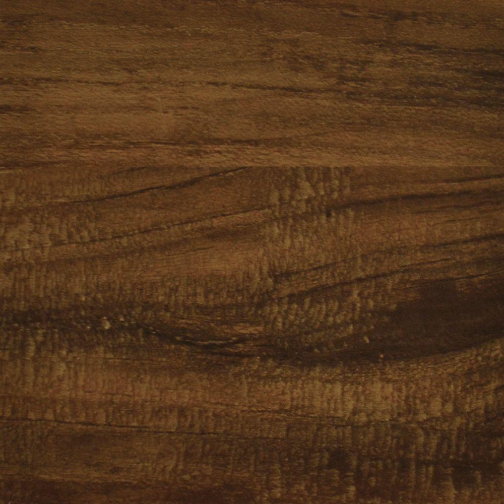 Échantillion Vinyle Chêne Cannelle vintage