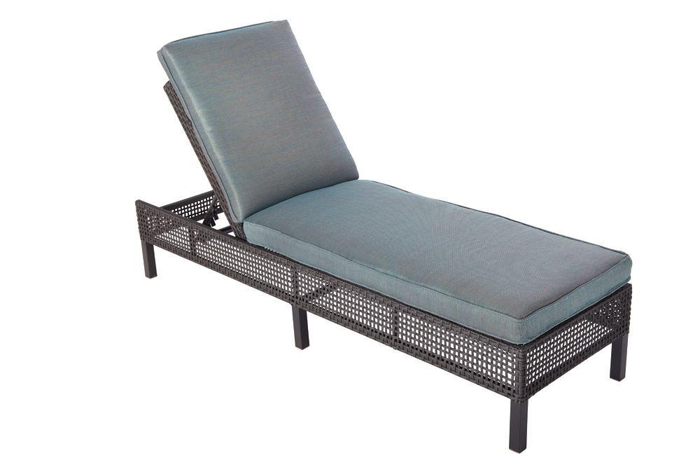 Fenton Chair Lounge
